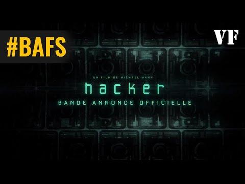 Hacker - streaming VF - 2015
