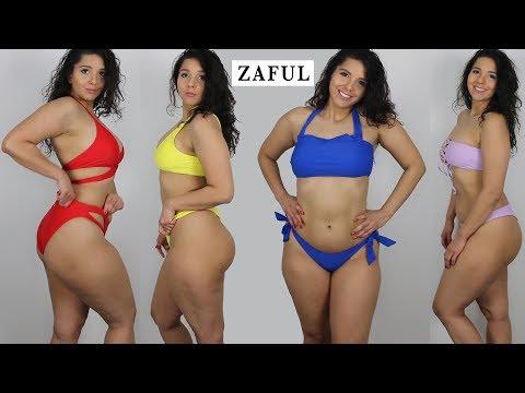 zaful-swimwear-haul-and-review-|-part-2
