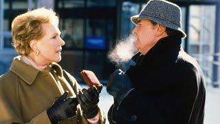 Одна особенная ночь / One special night (1999) Russian