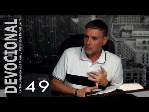 devocional-49-/-pastor-josé-manuel-sierra