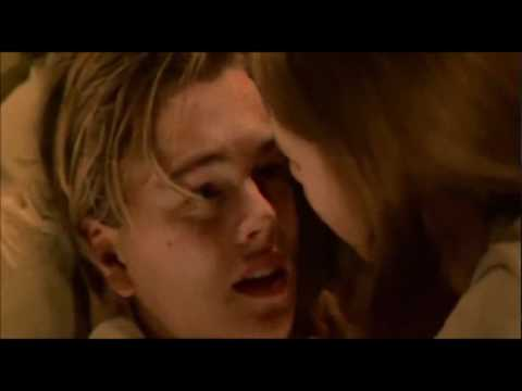 Muerte De Romeo Y Julieta Youtube