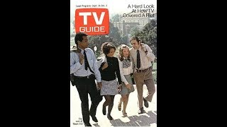 Room 222 Theme Clean Version 1969 TV show
