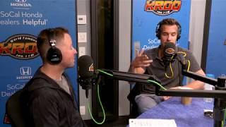 Nick Hexum reveals that 311 is recording their next album with John...