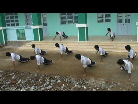 the duc lien hoan nam 12