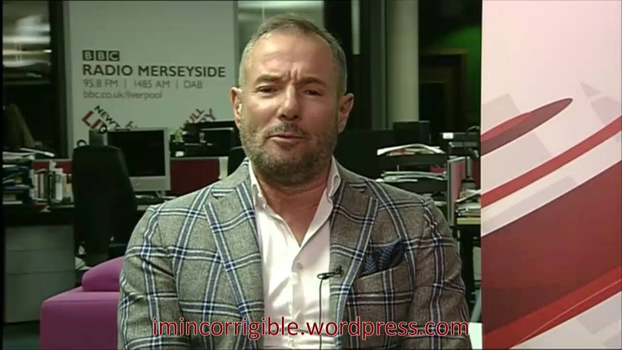 derek hatton - photo #15