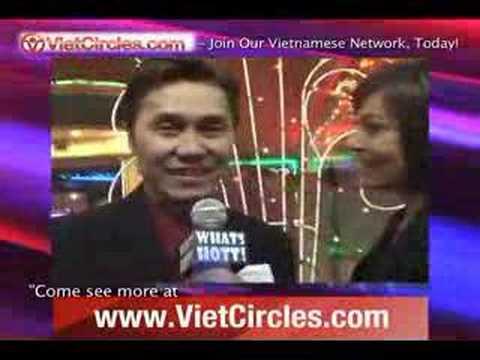 Viet Vietnam USA 2008 - Nguoi Mau Vietnam USA