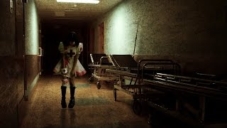8 Creepy Short Stories That Happened to Nurses