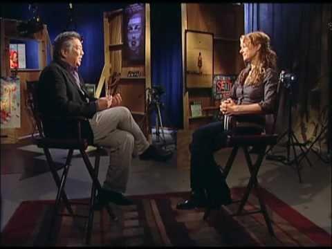 Sneak peek of an interview with Lynn Shelton on Backstory: A Filmmaker's Vision