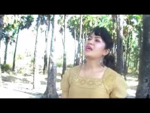 Lagu Pop Rohani  Daerah (Sabu) NTT