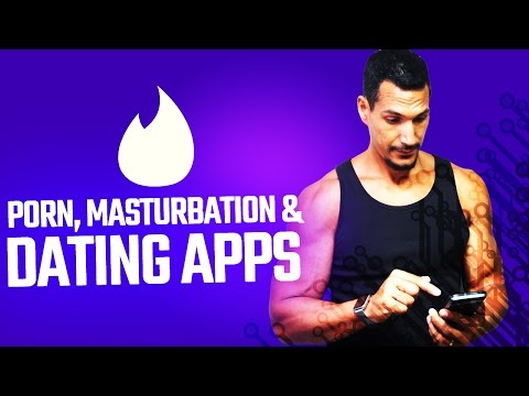 Senior Dating Apps - Find Out Which Senior Dating App Are Scams & Which Are Legit from YouTube · Duration:  6 minutes 9 seconds