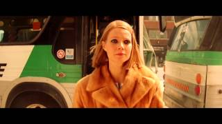 The Royal Tenenbaums Soundtrack - These Days