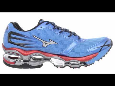 mizuno-men's-wave-prophecy-2-running-shoe
