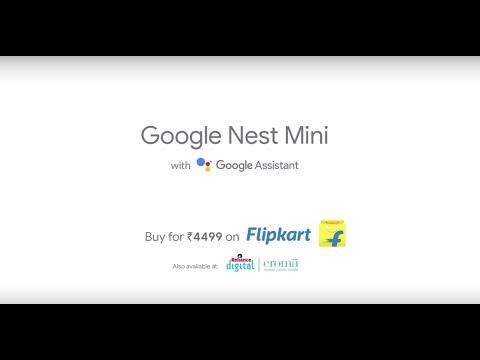 sawaalo-ke-jawaab-ab-hindi-mein-|-google-nest-mini