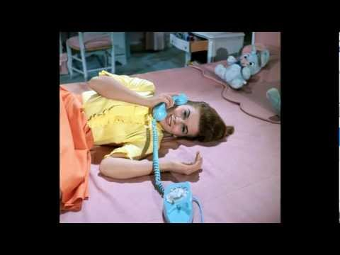 The Rock and Roll Waltz - Ann Margaret