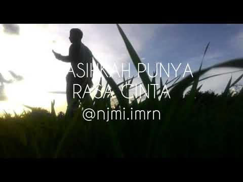 Masihkah Punya Rasa Cinta - Syer (Cover by Nejaa)