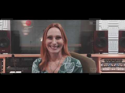 Frank Ostaseski Die Fünf Einladungen Buchtrailer Youtube