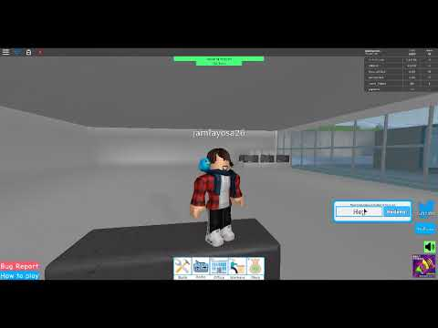 Villain Simulator In Roblox Codes | Nissan 2019 Cars