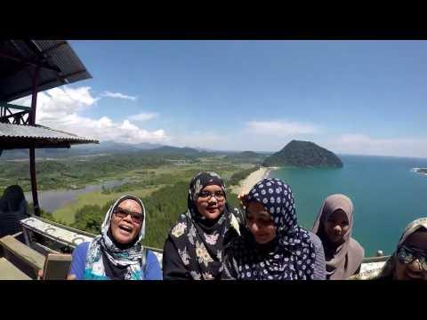 Aceh Trip 2017