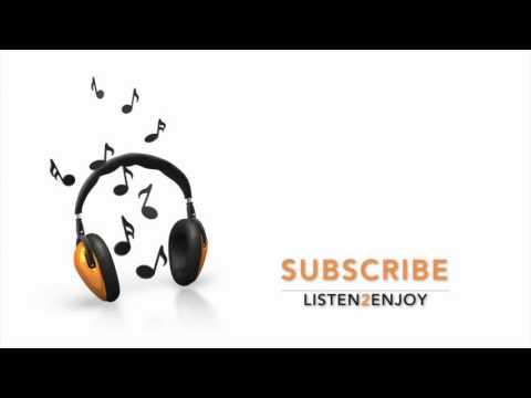 Listen2Enjoy - Alps Spa - Pure Relaxation - L'art Mystique - Le Jardin Secret