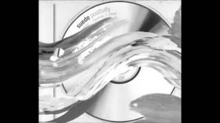 Suede - Simon Vocal Cover
