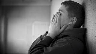 Você PRECISA aprender a CONFIAR em si mesmo   EMOCIONANTE MOTIVAÇÃO