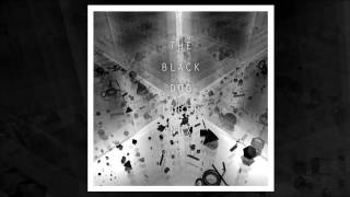 """""""Dissident Bleep"""" by The Black Dog"""