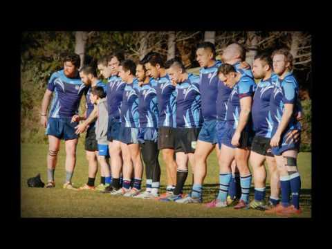 He Tauaa Rugby League Club – 2017 CHAMPIONS