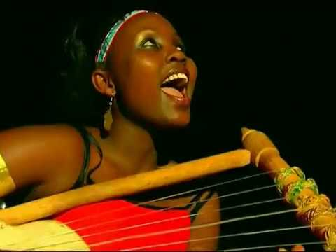 ONGEUREREN BY EMMY KOSGEI (ORIGINAL FULL HD VIDEO with ENGLISH translation)