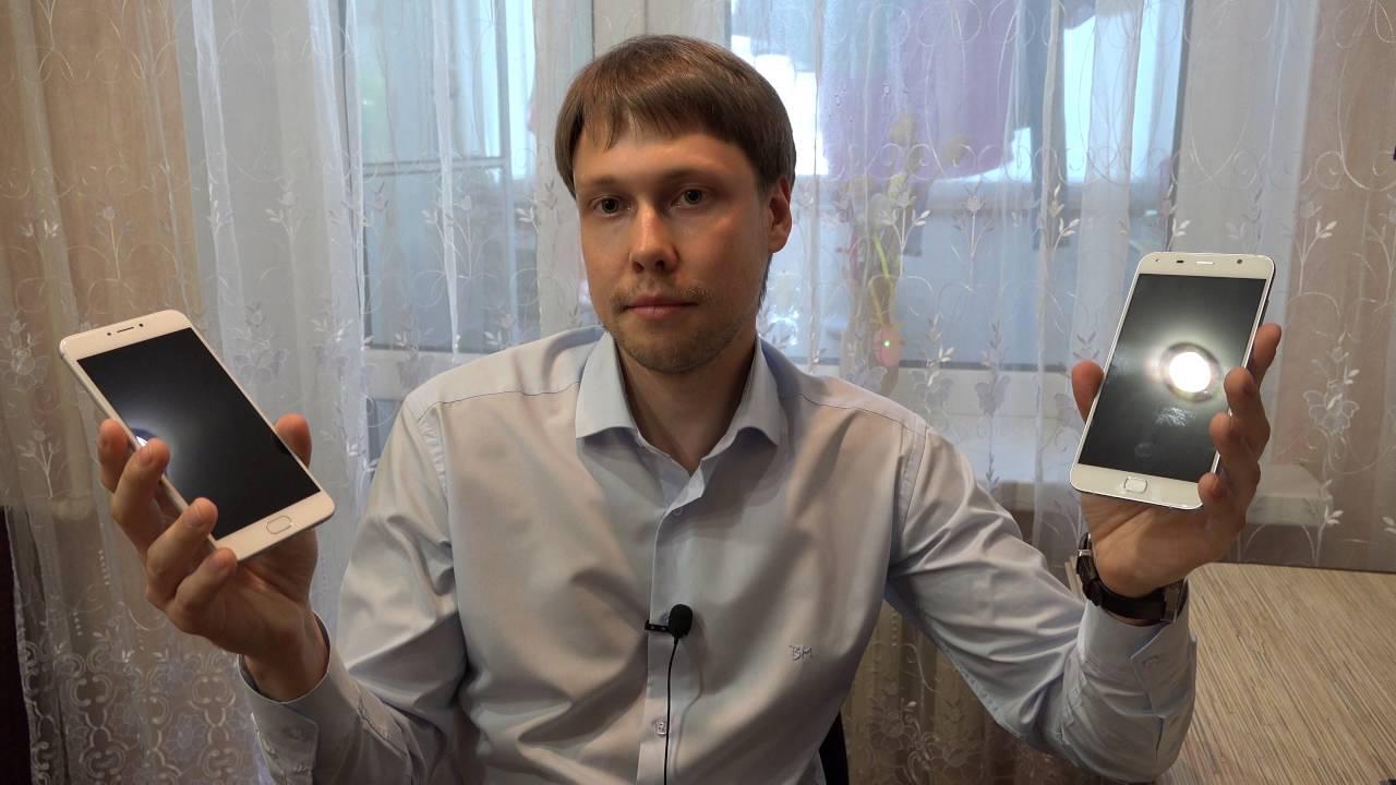 Представляем модель meizu m3 note, выполненную в серебристо-белом цвете (silver white) с объемом встроенной памяти 16gb. Мейзу м3 ноут это смартфон по доступной цене, заслуживающий внимания, благодаря отличному продуманному дизайну и современной технической оснащенности.