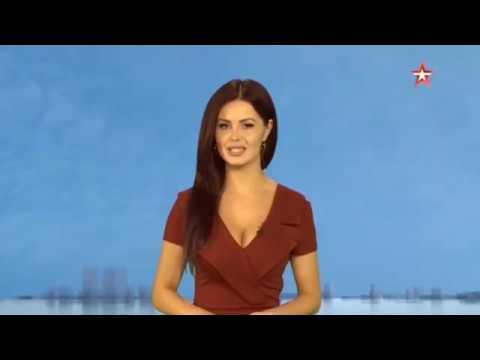 Смотреть Погода сегодня, завтра, видео прогноз погоды на 23.9.2018 в России и мире онлайн