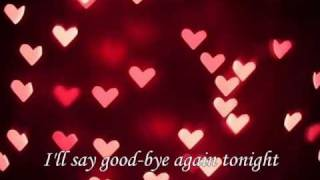 Ingrid Michaelson Incredible Love