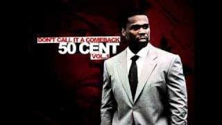Run Up On Me - 50 Cent [Don't Call It A Come Back][2011].wmv