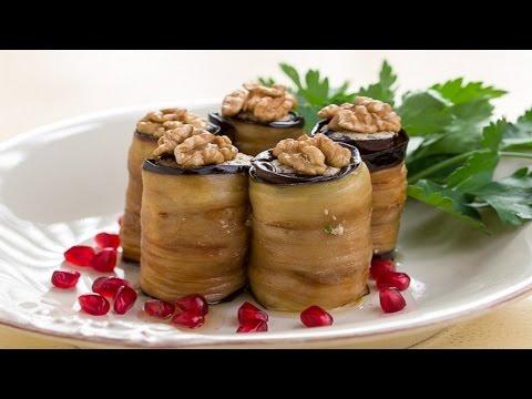 Праздничные закуски на скорую руку Рецепты закусок на