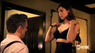 Мастера секса / Masters of Sex (3 сезон) - Тизер [HD]