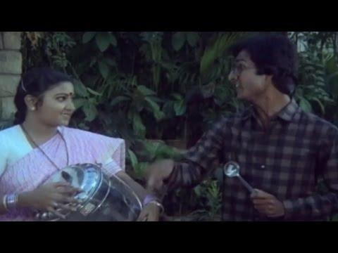 mogudu pellalu telugu songs free