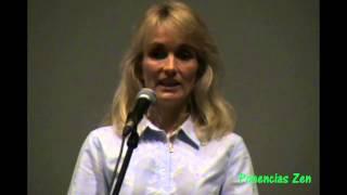 Respuestas universales a preguntas humanas I  - Suzanne Powell 6-12-2011