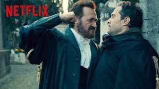 connectYoutube - Rimetti a Noi i Nostri Debiti   Trailer ufficiale [HD]   Netflix
