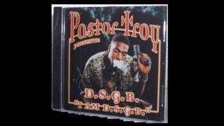 Watch Pastor Troy Frame Me video