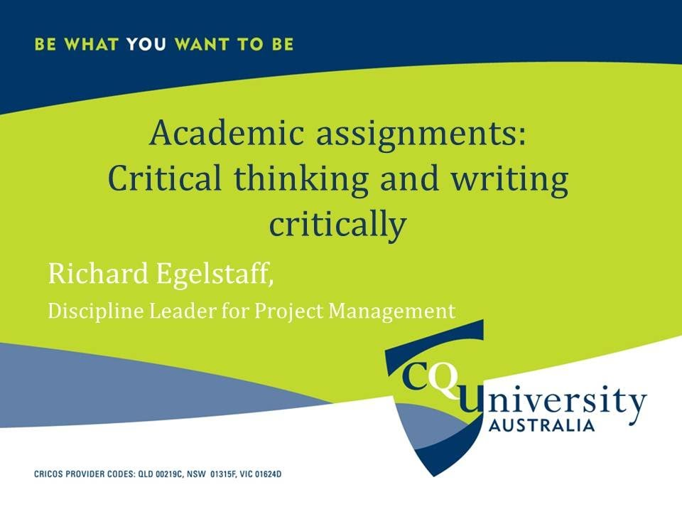 how to write a assignment at university Our assignment experts have helped over 5,000 students over the past years achieve academic success and here, they like pass on to you the tips & tricks on assignment writing that they have learnt.