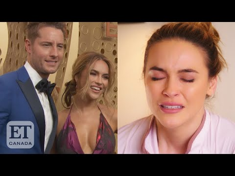 """""""Selling Sunset's"""" Chrishell Stause Is Taken! Here's We Know About ..."""