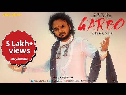 """GARBO"" The Divinity Within Humanity (Full Song) 