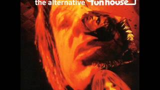 Stooges   The Alternative Funhouse FULL ALBUM