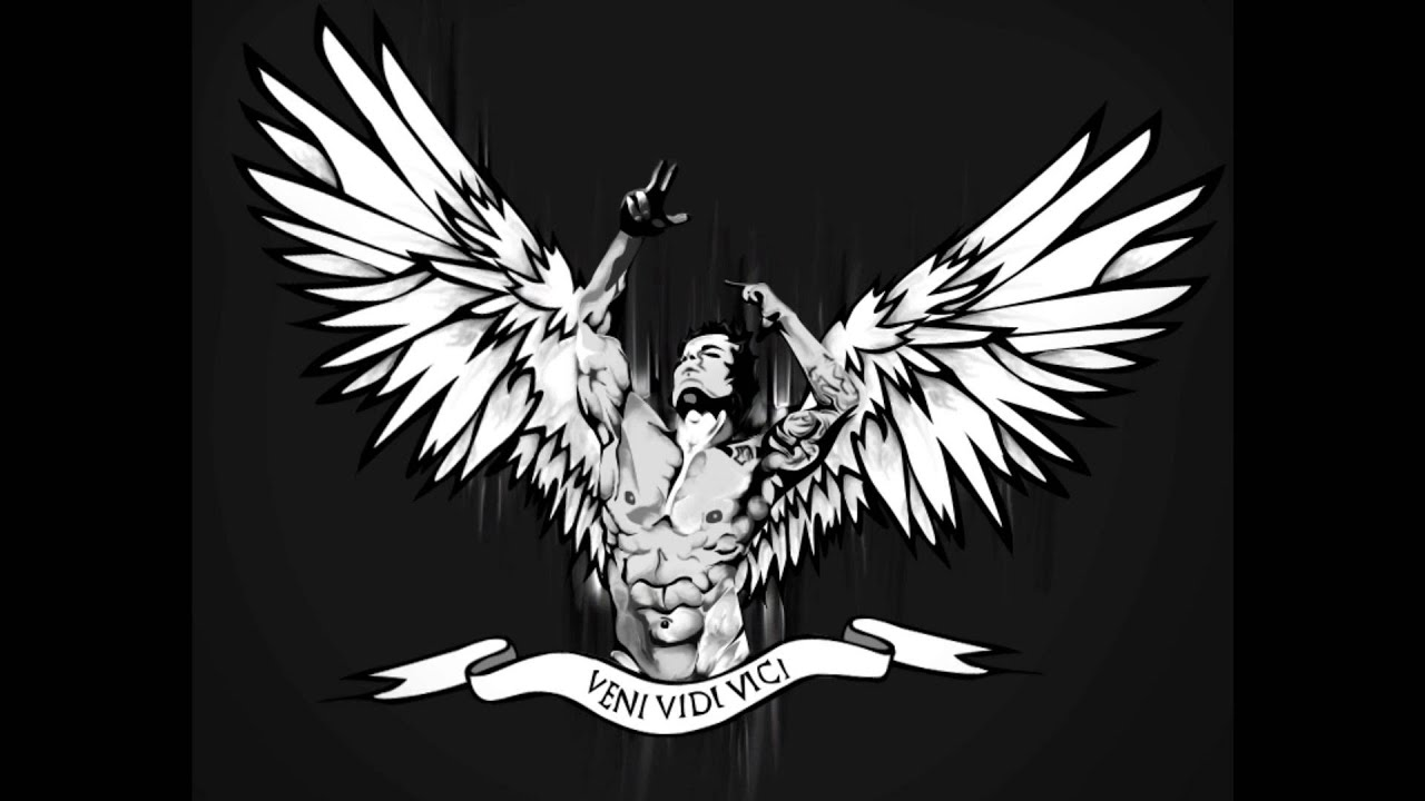 Zyzz Aesthetic Mix 2012 (Trance,House&Electro) - YouTube Zyzz Wallpaper Iphone 5