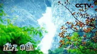 《地理·中国》 20200411 梅里秘境 4| CCTV科教