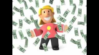 PROSPERITY TIPS 5 Wealth LOA Expert Carole Dore Reveals Secret for Becoming One with Money