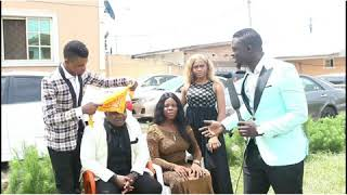 Download Laughpillscomedy - What will you do if it's your wedding (LaughPillsComedy)