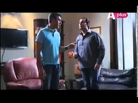 Jaanam Episode 21 Full A Plus
