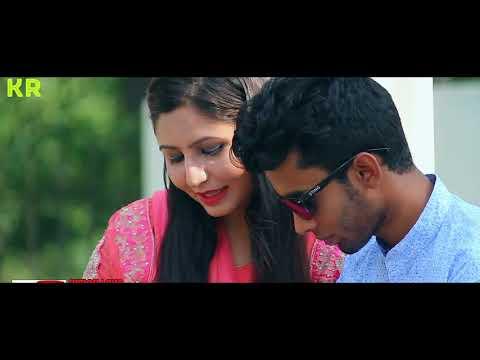 Bewafa cg HD video mix-by Kuldeep Rathia