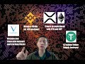BitGo Crypto Insurance Over $100M & Binance US CEO Admits XRP is a Faster Version of Bitcoin!