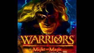 Part 1 - Warriors of Might and Magic (GBC)